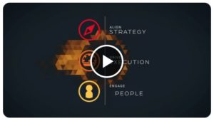 About KPI Fire - kpi fire video play