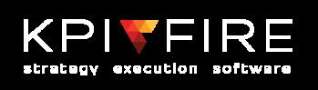 KPI Fire Logo