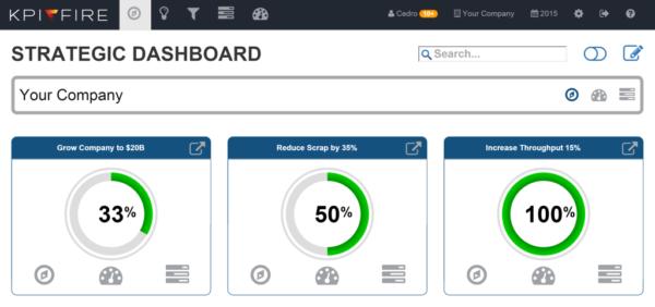 app_desktop_goals Dashboard-1024x481
