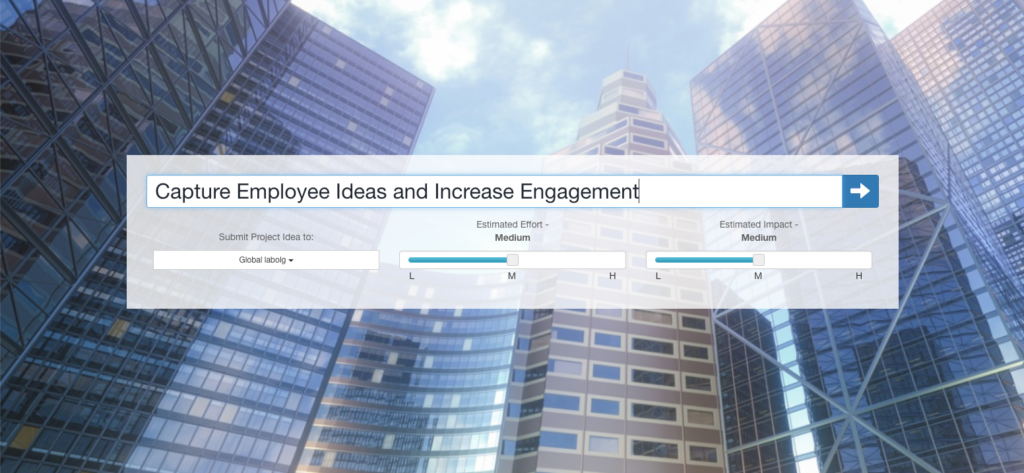 employee suggestions for company improvement image